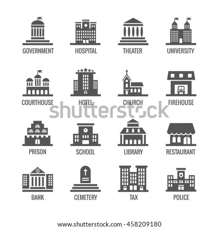 Firehouse Stock Photos, Royalty-Free Images & Vectors