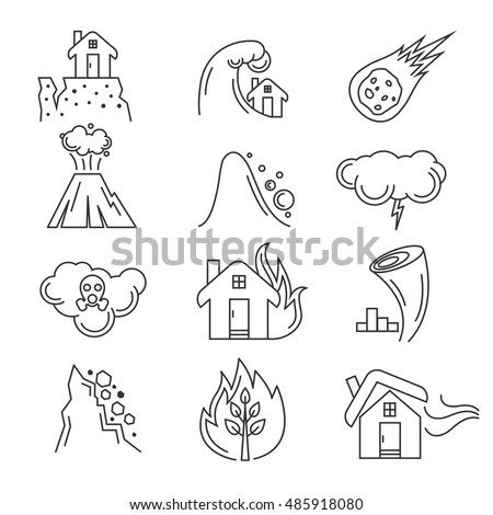 Warehouse Safety Coloring Pages