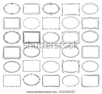 Oval Frame Stock Images, Royalty-Free Images & Vectors ...