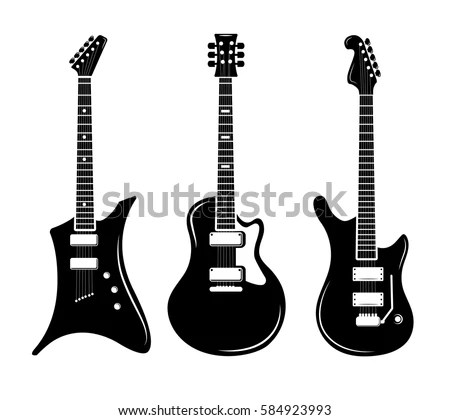 Guitar Stock Images, Royalty-Free Images & Vectors