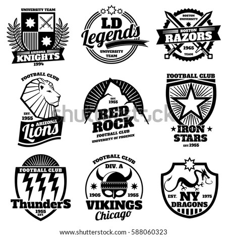 Legend Stock Images, Royalty-Free Images & Vectors