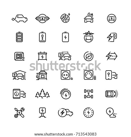Battery Charge Stock Images, Royalty-Free Images & Vectors