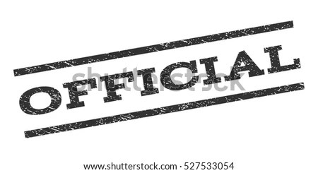 Official Stock Photos, Royalty-Free Images & Vectors