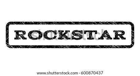 Rockstar Stock Images, Royalty-Free Images & Vectors