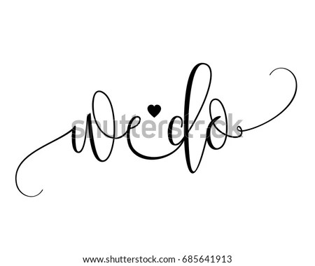 Word Art Stock Images, Royalty-Free Images & Vectors