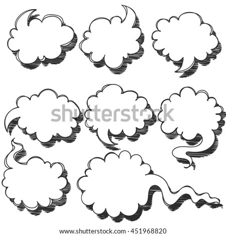 Monologue Stock Photos, Royalty-Free Images & Vectors