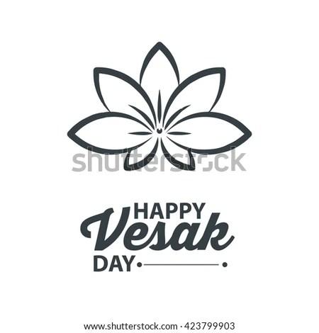 Vesak Stock Images, Royalty-Free Images & Vectors