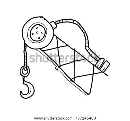 Crane Pulley Stock Images, Royalty-Free Images & Vectors