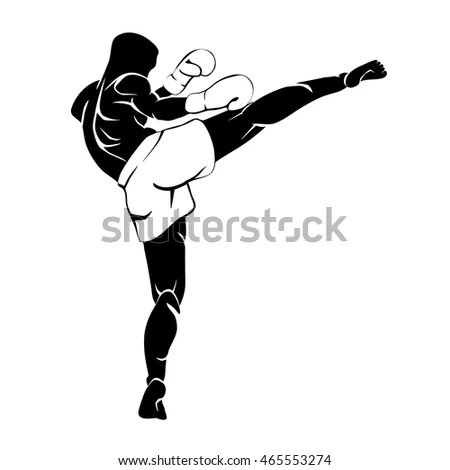 Prizefight Stock Images, Royalty-Free Images & Vectors