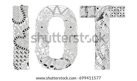 Abbreviation Stock Images, Royalty-Free Images & Vectors