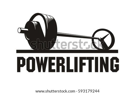 Barbell Stock Images Royalty Free Images Amp Vectors