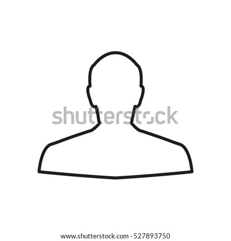 Sillhouette People Stock Images, Royalty-Free Images