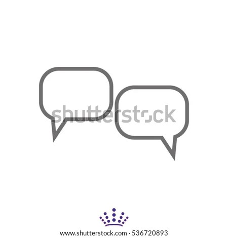 Comment Box Stock Images, Royalty-Free Images & Vectors