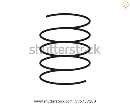 Elastic Stock Images, Royalty-Free Images & Vectors