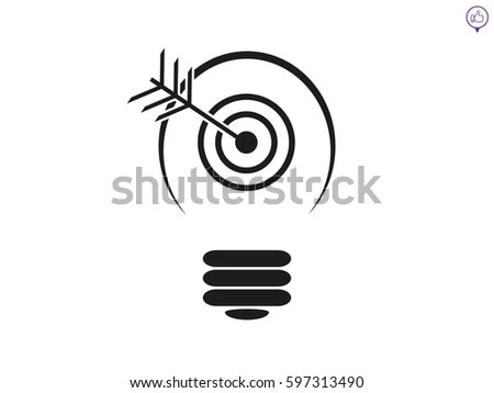 Objectives Stock Images, Royalty-Free Images & Vectors