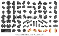 Pipe Tee Stock Images, Royalty-Free Images & Vectors ...