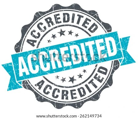 Accreditation Stock Images, Royaltyfree Images & Vectors