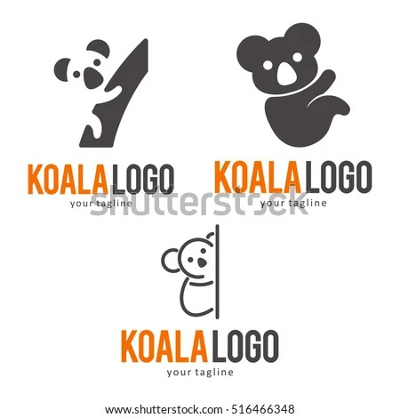 Koala Stock Images, Royalty-Free Images & Vectors