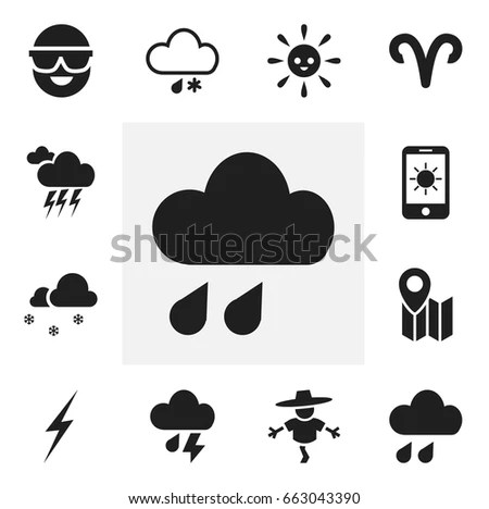 Deluge Stock Images, Royalty-Free Images & Vectors