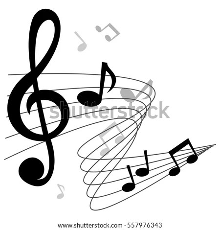 Chords Stock Photos, Royalty-Free Images & Vectors