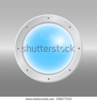 Abstract Architecture Background Stock Photo 89582797 ...