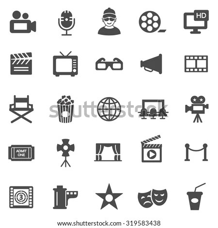 Role Play Stock Images, Royalty-Free Images & Vectors