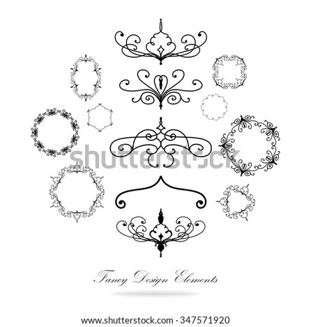 Scrollwork Stock Photos, Royalty-Free Images & Vectors