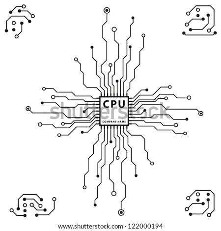 220v Single Phase Transformer Wiring Diagram ATX Power