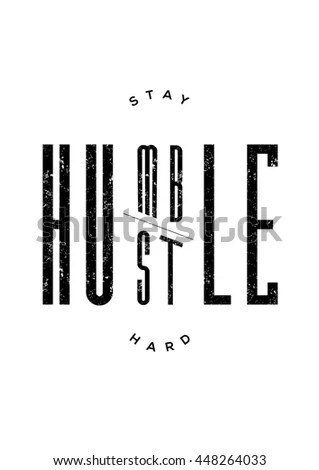 Humble Stock Images, Royalty-Free Images & Vectors