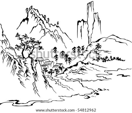 Village People Images