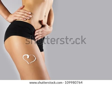https://i0.wp.com/thumb1.shutterstock.com/display_pic_with_logo/445546/109980764/stock-photo-tanned-skinny-girl-in-the-studio-109980764.jpg