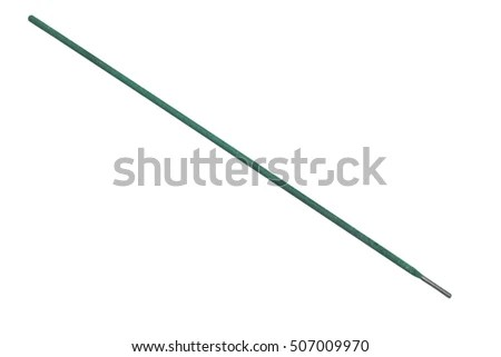 Electrode Stock Images, Royalty-Free Images & Vectors