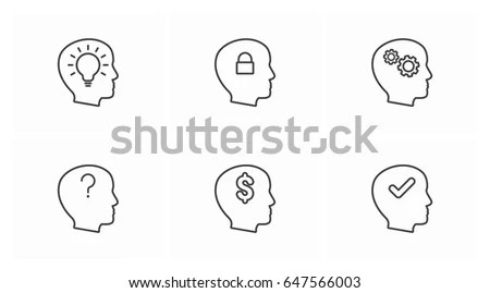 Dollar Mark Stock Images, Royalty-Free Images & Vectors