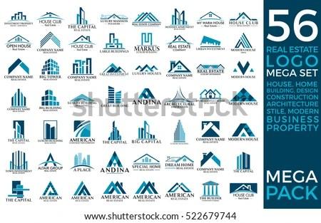 Construction Stock Images RoyaltyFree Images  Vectors  Shutterstock