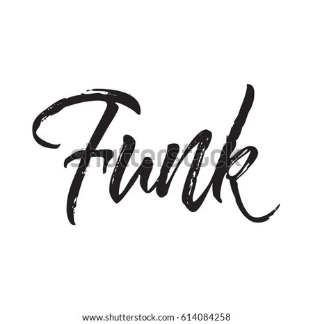 Funk Stock Images, Royalty-Free Images & Vectors