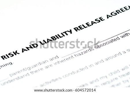 Public Liability Insurance Stock Images, Royalty-Free