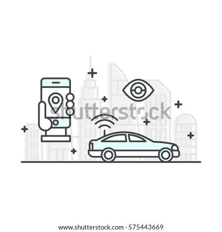 Lincoln Navigator Wiring Diagram Schemes. Lincoln. Auto