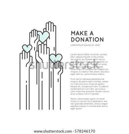 Nonprofit Stock Images, Royalty-Free Images & Vectors