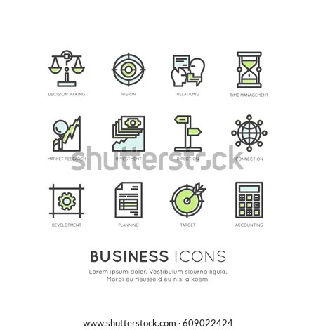 Decision Making Stock Images, Royalty-Free Images