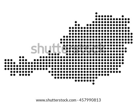 Austria Stock Images, Royalty-Free Images & Vectors