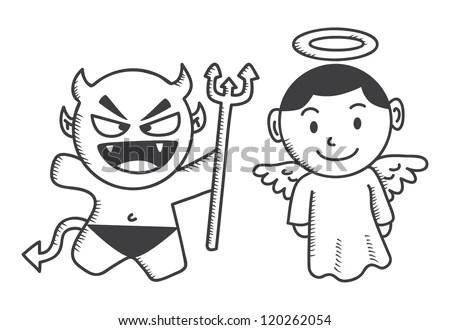 Vs Angel Card Login