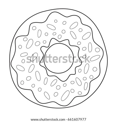 Mini Donut Stock Images, Royalty-Free Images & Vectors