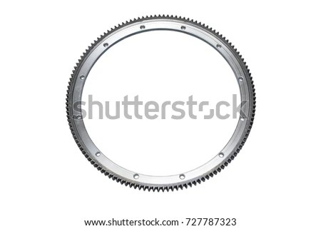 Flywheel Stock Images, Royalty-Free Images & Vectors
