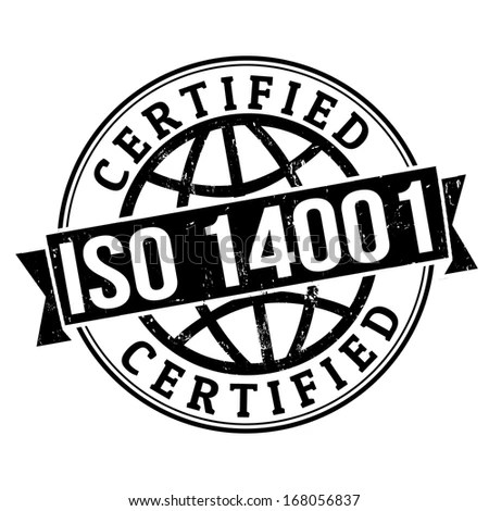 Iso 14001 Stock Images, Royalty-Free Images & Vectors
