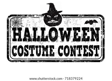 Costume Contest Stock Images, Royalty-Free Images