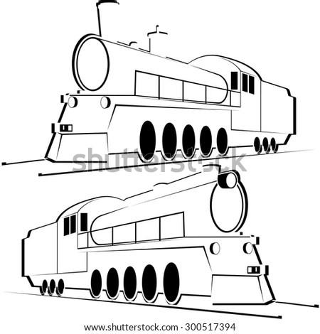 Electric Toy Trains LEGO Train Wiring Diagram ~ Odicis