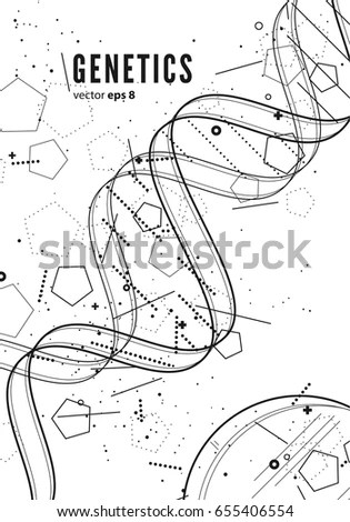 Replication Stock Images, Royalty-Free Images & Vectors
