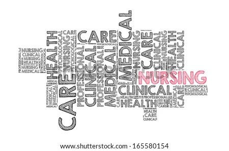 Bachelor of science in nursing Stock Photos, Bachelor of
