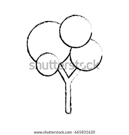 4 Pin Cb Mic Wiring Diagram Road King Microphone Wiring