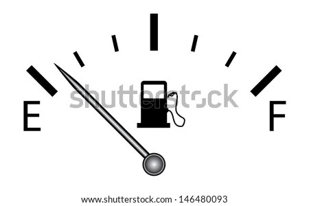 Fuel Gauge Stock Images, Royalty-Free Images & Vectors